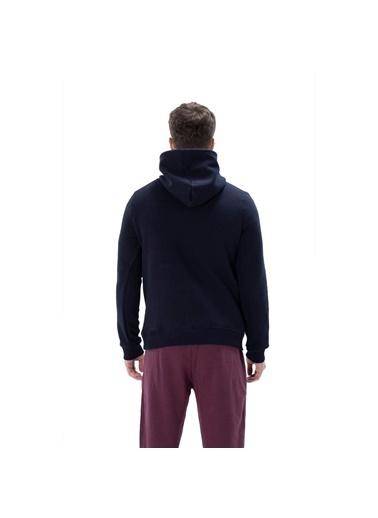 Exuma Sweatshirt Mavi